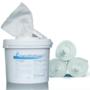 Oppervlakte reiniging & desinfectie