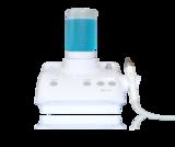 Tipkin Ultrasoonunit EW-1_