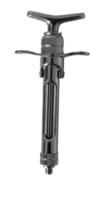 Carpulespuit 1.8ml knik-model
