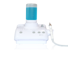 Tipkin ultrasoonunit EWL-1