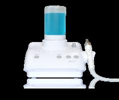 Tipkin Ultrasoonunit EW-1