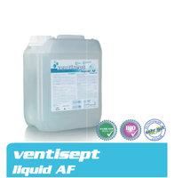 Ventisept liquid AF 5L