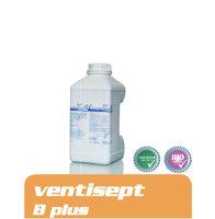 Ventisept B Plus 2L