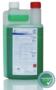 Intrumenten reiniging & desinfectie