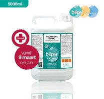 Bacterigel G-2 5000ml