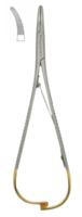 Metzenbaum 17cm