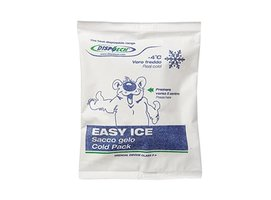 Dispotech Coldpack