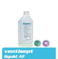 Ventisept liquid AF 500ML