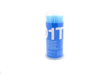 Micro Applicator Regular blauw