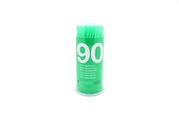 Micro Applicator Fijn groen